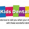 Kids Dental Unit Make Your Kids Dental Care More Easier