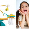 Buyer Guide For Children Dental Chairs