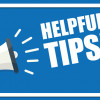 Helpful Tips about Shipping and Tax