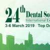 2019 Dental South China International Expo Essential Guide