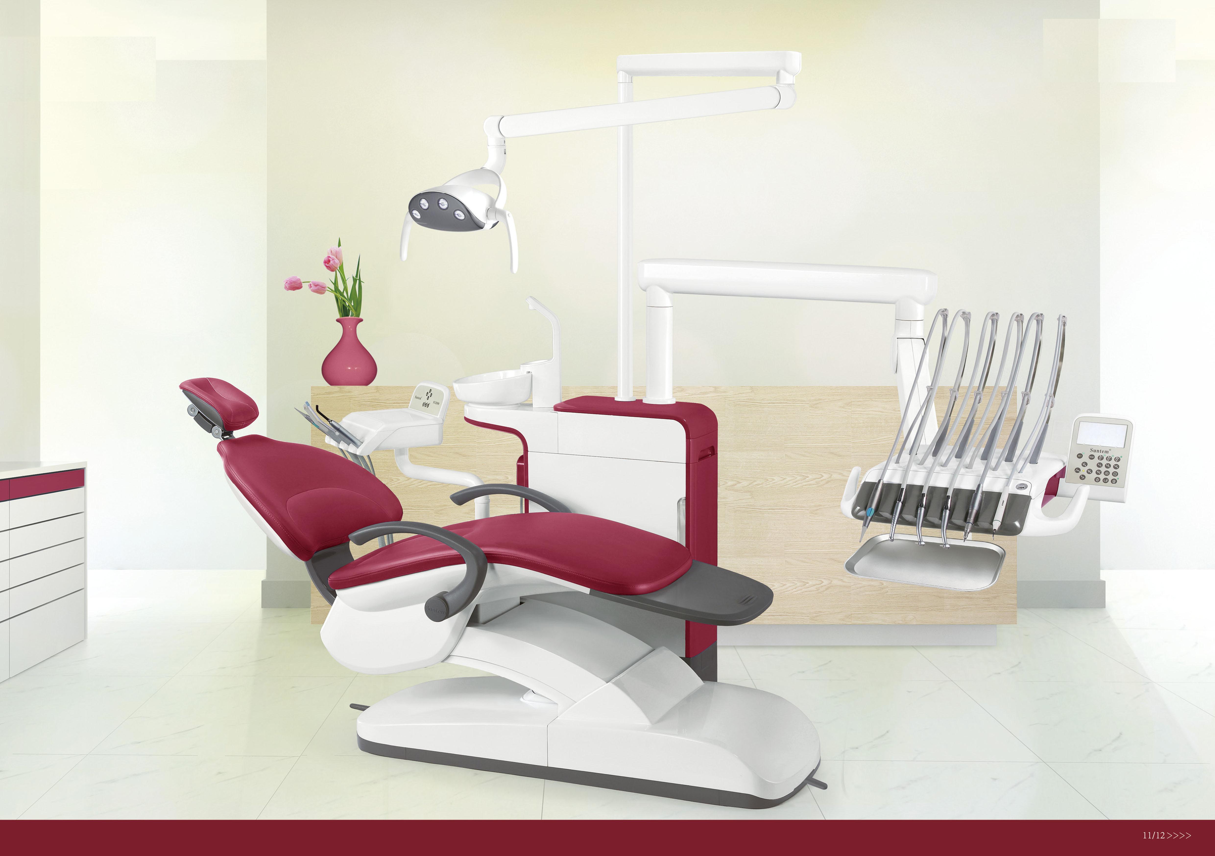 Confident Dental Chair Price List Treedental Blog