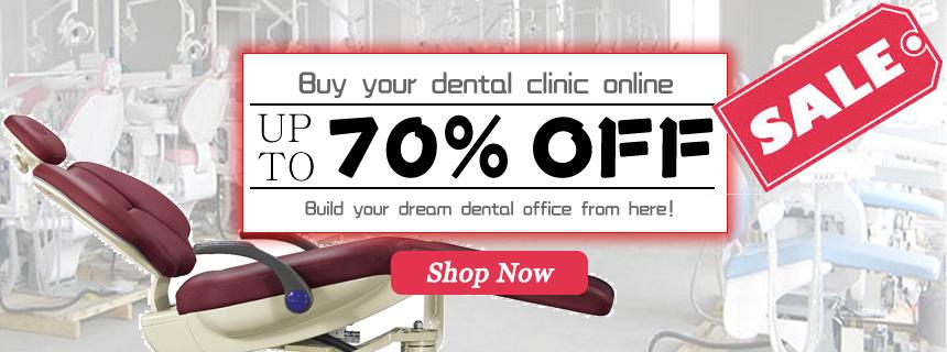 Confident Dental